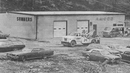 70s-summers-garage