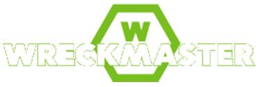 wreckmaster-logo